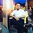 Sarvesh Ghimire avatar image