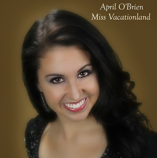 April O'brien Photo 5
