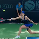 Alize Cornet - Dubai Duty Free Tennis Championships 2015 -DSC_5569.jpg