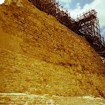 Egypt Edits (106 of 606).jpg