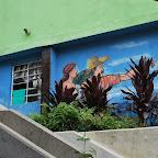 Un elemento común a Antioquia