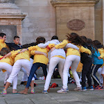 Castellers a Vic IMG_0019.jpg