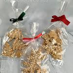christmas cookie bags 1.jpg