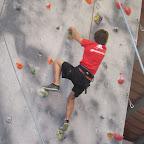 Eskalada DBH2B 2012-04-26 027.jpg