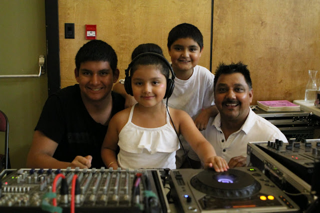 Casa del Migrante - Benefit Dinner and Dance - IMG_1389.JPG