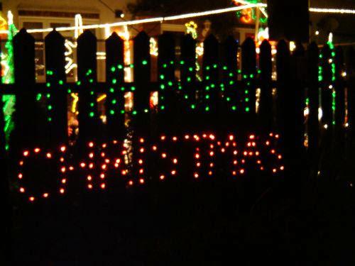 Christmas Lights 2005 - xmaslights2005074.jpg