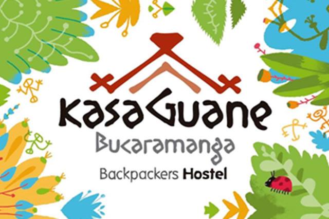 Hostal Kasa Guane es Partner de la Alianza Tarjeta al 10% Efectiva