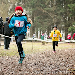 2014.04.12 Tartu Parkmetsa jooks 3 - AS20140412TPM3_129S.JPG