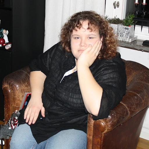 Lisa Fiala
