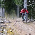 Trail & Technik jagdhof.bike (119).JPG