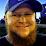 Jonathan McGuire's profile photo
