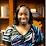 Sequita Brown's profile photo