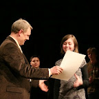 concours_2008_27.jpg