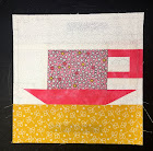 Teacup QAL Block 1 Finished.jpg