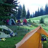 Skyline Camp