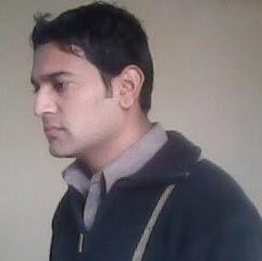 Adnan Zaidi Photo 21