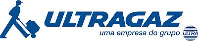 Ultragaz leva museu itinerante a mais de dez cidades do Brasil