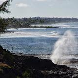 06-27-13 Spouting Horn & Kauai South Shore - IMGP9770.JPG
