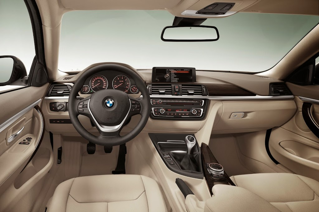 2014-BMW-4-Series-Coupe-CarscoopS113[2]