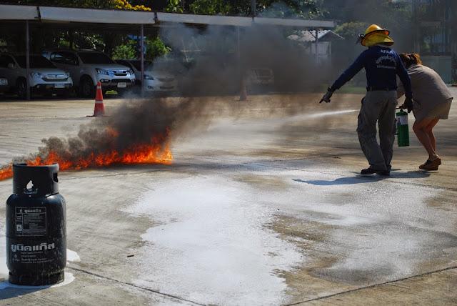 fire - DSC_0671.jpg