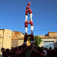Actuació a Montoliu  16-05-15 - IMG_1099.JPG