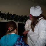 Polar Express Christmas Train 2011 - 115_0982.JPG