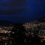 southamerica-2-074.jpg