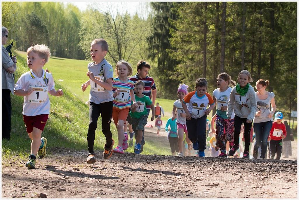 2016.05.08 34. Tartu Jooksumaraton - AS20160508KTMJM_016M.JPG