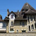 Manoir Notre-Dame