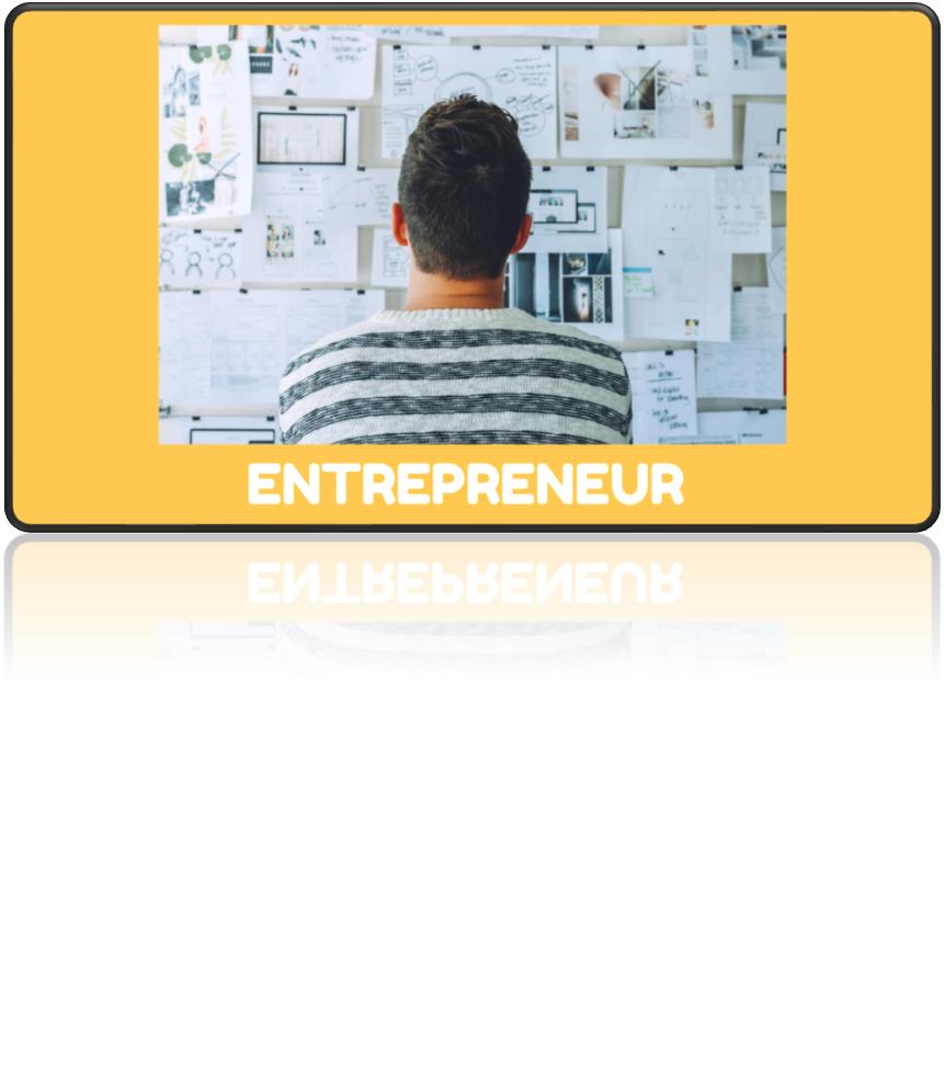 Entreprneur