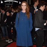 OIC - ENTSIMAGES.COM - Olivia Hallinan at the  People, Places and Things - press night in London 23rd March 2016 Photo Mobis Photos/OIC 0203 174 1069