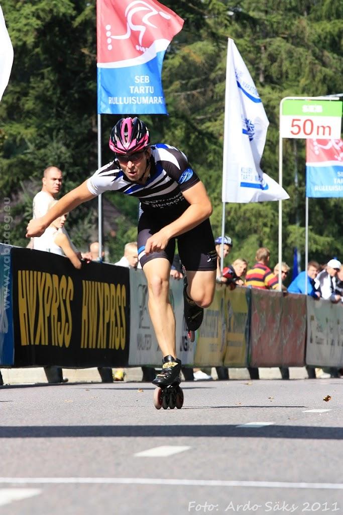 13.08.11 SEB 5. Tartu Rulluisumaraton - sprint - AS13AUG11RUM034S.jpg