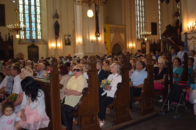 Odpust parafialny 2016 - DSC_0100.JPG