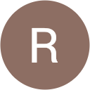 RC P