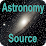 Astronomy Source's profile photo
