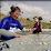 Kula Nalu Ocean Sports's profile photo