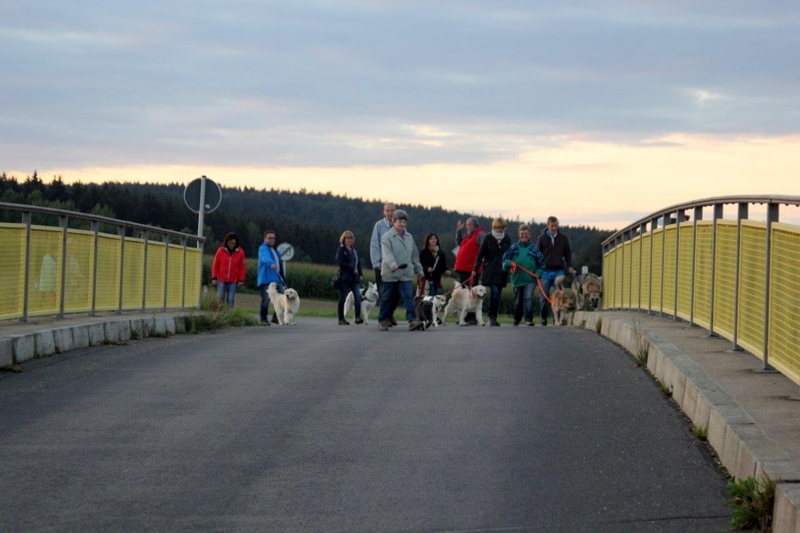 On Tour in Pullenreuth: 8. September 2015 - Pullenreuth%2B%252832%2529.jpg
