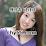 kristine dea vega's profile photo