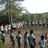 Campaments Estiu Cabanelles 2014 - IMG_0461.JPG