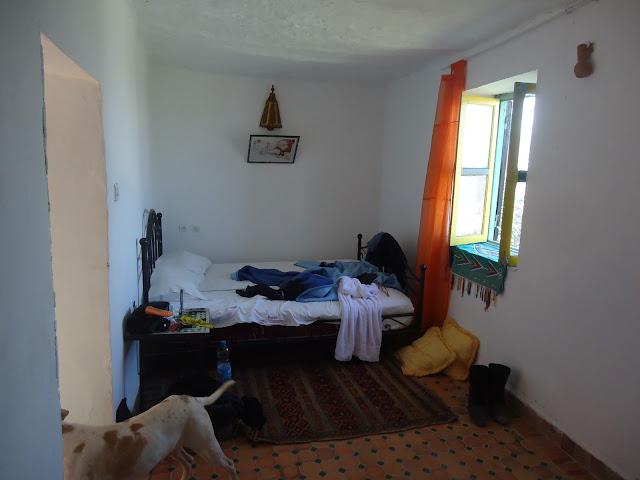 Marrocos 2011  DSC03614