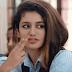 Bina Makeup ke aisi dikhti hai Priya Prakash Varrier