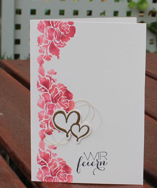 [Florale+Gr%C3%BC%C3%9Fe+Stampin+Up+Hochzeit+Einladung+Men%C3%BCkarte+Platzkarte+Pink+Rosa+Gold+Schimmer+05%5B2%5D]