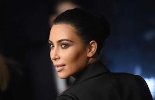 Antes de Kanye West: os amores de Kim Kardashian