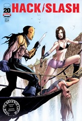 Hack-Slash.vol2.15.Giru.Rockfull - 00