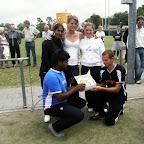 Schotmarathon 27+28 juni 2008 (31).JPG