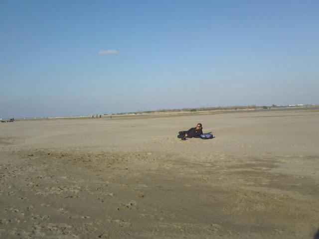 état de la plage de l'éspi!!! IMG_20111113_151059