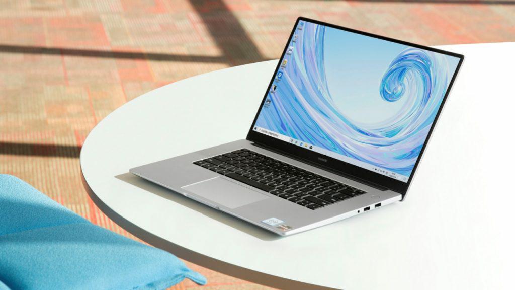 เพียงหนึ่ง Laptop รับจ็อบอะไรได้บ้าง ?