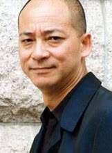 Lin Dongfu China Actor