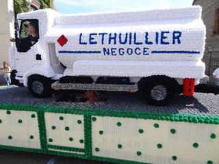2016.08.14-021 Lethuillier Négoce