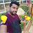 karthik mahalingam avatar image